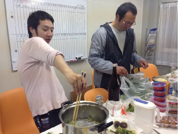 大阪大学大学院人間科学研究科 ...